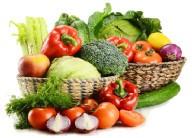 cosa-e-l-alimentazione-alimentazione sana