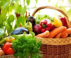 dieta ipoproteica