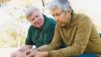 rapporti sociali anziani