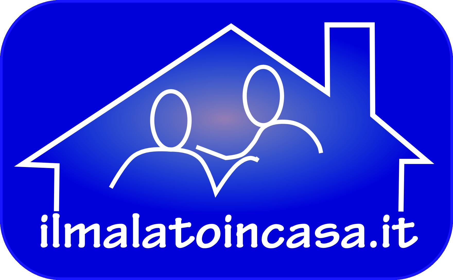 logobluvisita1 il sito