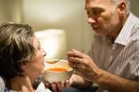 assistenza-cosa-fa-il-il-caregiver-1
